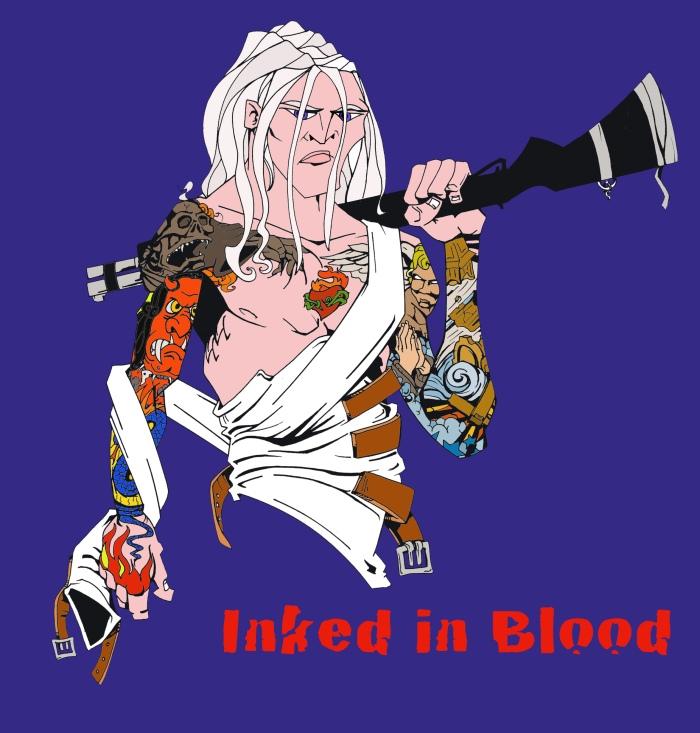 AesopInked in Blood.jpg
