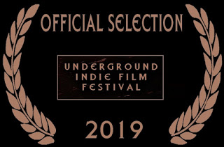 Underground 2019 Official Selection